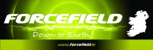 Forcefield Logo August 2015