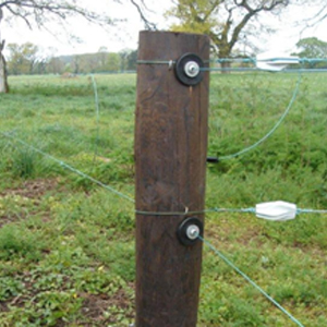 ELECTRIC FENCE CHARGER | EBAY - ELECTRONICS, CARS, FASHION